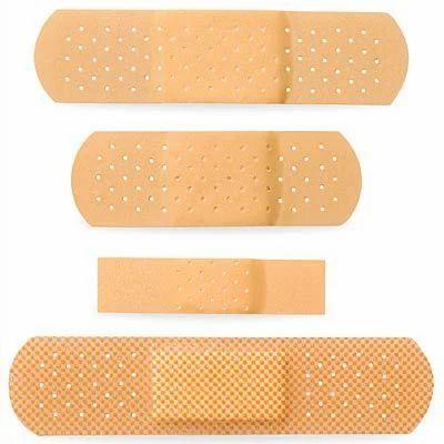 bandage ब ड ज super international new delhi id 16988177633