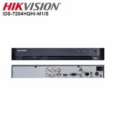 HIKVISION IDS-7204HQHI-M1S