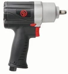 Chicago Pneumatic CP7729 3/8 Inch Square Drive Impact Wrench