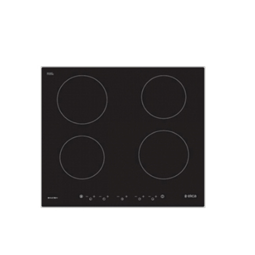 4 Induction Cooktop