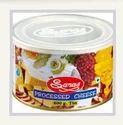Saras Processed Cheese