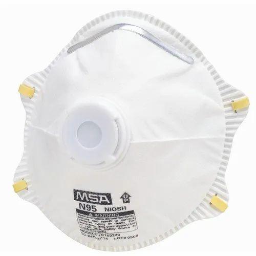 Mask N95 Dust N95 Respirator Dust