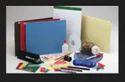 Stationery Printing Service