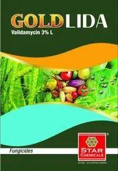 VALIDAMYCIN 3%L