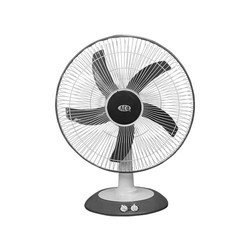 ACO 55 W Blossom Table Fan
