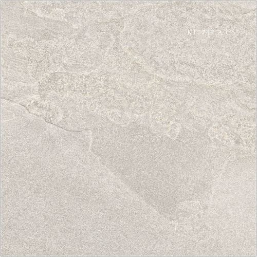Somany Duraslim Argent Grey Matt Tile, Size: 30 * 60 In cm, Thickness: 8 mm