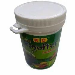 Jaljeera Powder, Packaging Size: 60 Gm