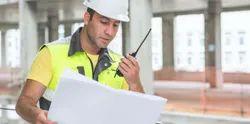 Pre Construction Service