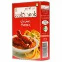 CooksNook Chicken Masala Powder