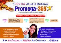 Pharma PCD Franchise in Senapati
