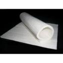 Shrink Resistant Filtration Fabric