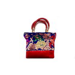 Designer Ladies Handbag