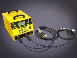 Conweld CD Stud Welding Machine, Automatic Grade: Semi-automatic, Model: Cd-20