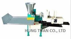 3HP Agarbatti Making Machine