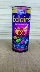 Assorted Eclair