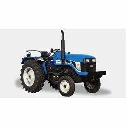 ACE DI-450 NG 45 HP Tractor