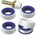 Kohinoor PTFE Thread Seal Teflon Tape
