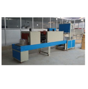 Shrink Wrap Equipment