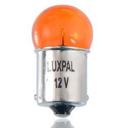 Indicator Motorcycle Light Bulb