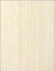 WM-529 PVC Wall Panel