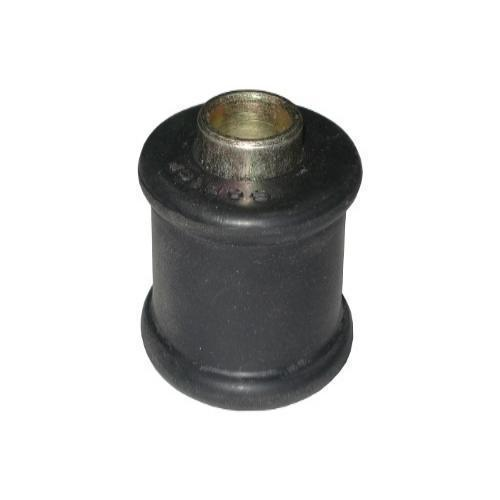 Metal Bonded Rubber Bush
