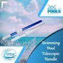 Swimming Pool Telescopic Handle