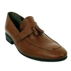 Pure leather formal Shoes for men
