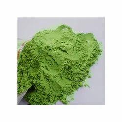 Barley Grass Powder, Packaging Type: Bottle