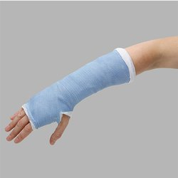 Orthopedic Plaster