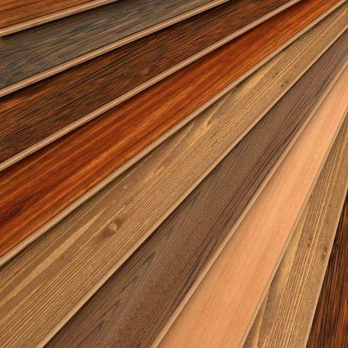 Laminate Flooring Sheet Wood, Laminate Sheet Flooring