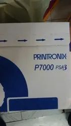 P7000 Printronix Ribbon Cartridges