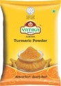 500g Turmeric Powder
