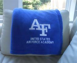 Premium Quality Airline Blanket