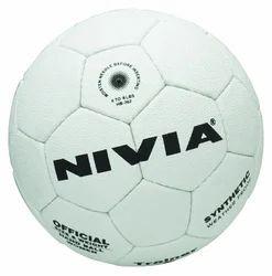 NIVIA 'Handball' Trainer Synthentic Men