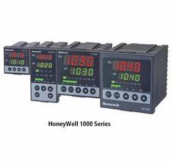 DC1010/DC1040/DC1020/DC1030 Honeywell Controller
