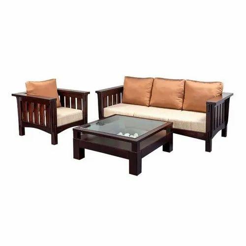 Outstanding Designer Wooden Sofa Set Inzonedesignstudio Interior Chair Design Inzonedesignstudiocom