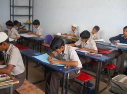 High School Education Classes