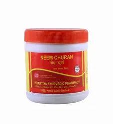 Neem Churan