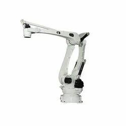 Material handling Robot