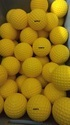 Cricket Bowling Machine Ball