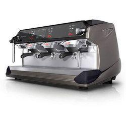 Rancilio Classe 11 Xcelsius Coffee Machine