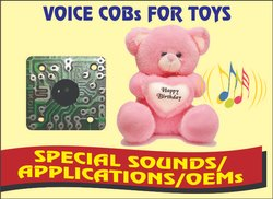 Animal Sound, Voice Chip Happy Birthday I Love You, Poems For Children Kids Stuff Toys