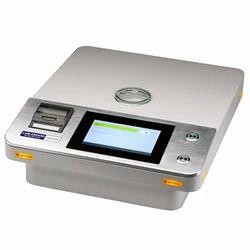 Edxrf Analyser - Lab-x5000