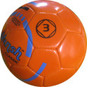 Match Football