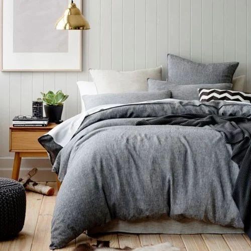 Bed Linen Bedsheets