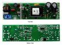 PCB Assembling Service