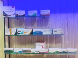 Allopathic Pcd Pharma Franchise In India