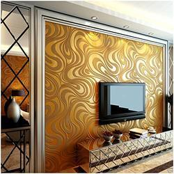 3d Wallpaper And Designer Wallpaper Wholesaler M S Unique