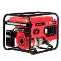 Ntc 3 Kw Gasoline Generators, Agriculture And Commercial