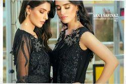 Pakistani Collection Sana Safinaz Vol 2